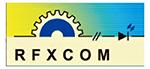 Fabricant Rfxcom