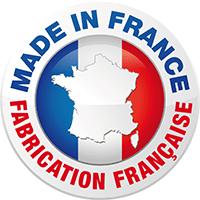 Le RFPlayer est un produit 100% made in France