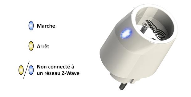 SwiidPlug