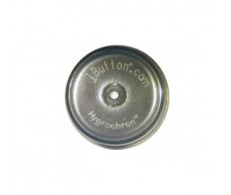 Module iButton Hygrochron thermo-hygromètre DS1923-F5
