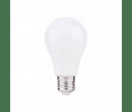 Ampoule led autodimmable 9W blanc naturel - FamilyLed