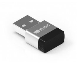 Dongle infrarouge USB FLIRC v2 pour Media Center / Raspberry Pi / XBMC