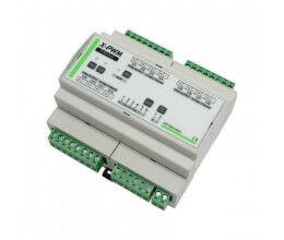 Extension pilotage 12 canaux / rubans LED pour IPX800 V4 - GCE Electronics