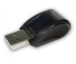 Dongle USB IR pour Freebox V6