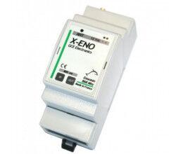 Module d'extension radio enOcean pour IPX800 V4
