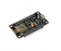 Carte de développement IOT Wifi ESP8266 (Lua / Arduino) Lolin v3 - Wemos