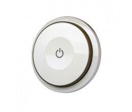 Interrupteur sans fil mural Z-Wave Plus Smart Color Button - Philio
