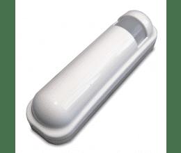 Détecteur Z-Wave Plus 3 en 1 : mouvement, température, luminosité - Philio