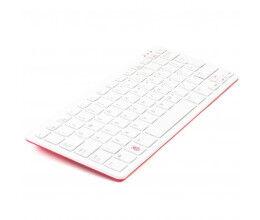 Clavier officiel Raspberry Pi Modèle AZERTY - Raspberry