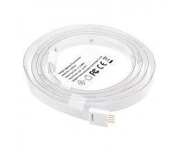 Rallonge pour ruban LED Yeelight Lightstrip 1 mètre - Xiaomi