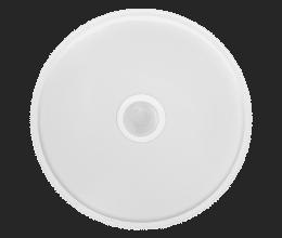 Plafonnier intelligent Crystal Mini Yeelight - Xiaomi
