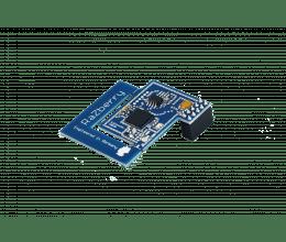 Carte d'extension RaZberry 2 V2 pour Raspberry Pi (version eu) - Z-Wave.me