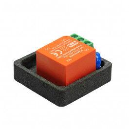 Module Fil Pilote WiFi compatible API REST HTTP - WifiPower