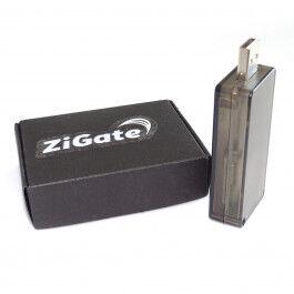 Passerelle Zigate USB TTL - Zigate