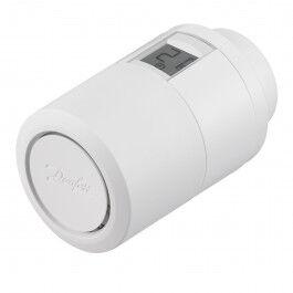 Tête électronique programmable Bluetooth Danfoss ECO™ - Danfoss