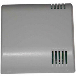 Capteur 1Wire température, humidité et luminosité avec boitier