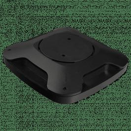 Boitier de rechange noir pour détecteur FireProtect Ajax - Ajax Systems