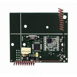 Module d'intégration pour système sans fil tiers uartBridge - Ajax Systems