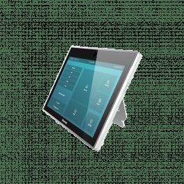 Station d'intérieur 10 pouces HD avec écran tactile et Android - Akuvox