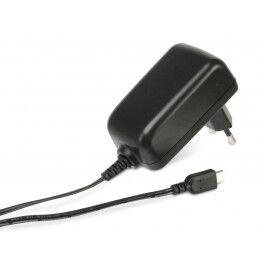 Alimentation 5V / 2A avec connecteur Micro-USB 1,50 m - QUATPOWER