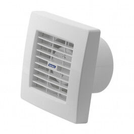 Ventillateur autonome AOL100B - Kanlux