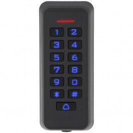 Lecteur à code RFID Wiegand et Wifi compatible eWelink - Atlo