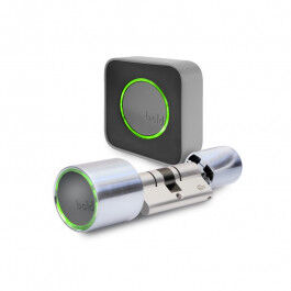 Pack cylindre 35mm avec passerelle Bluetooth vers WiFi - Bold