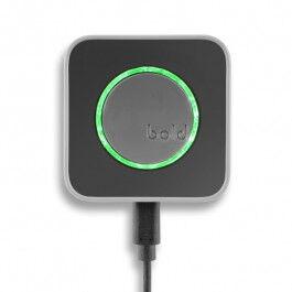 Passerelle Bluetooth vers WiFi Bold Connect pour serrure connectée Bold - Bold