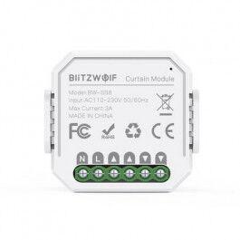 Interrupteur pour volet roulant wifi - Blitzwolf