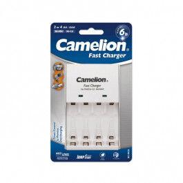 Chargeur rapide BC-1002A - Camelion