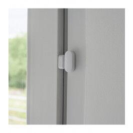 Mini détecteur d'ouverture pour porte et fenêtre - DiO