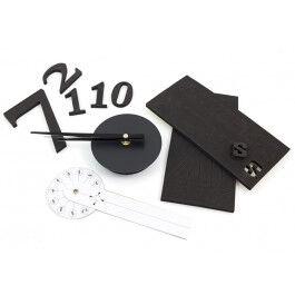 Mécanisme pour horloge géante 50 cm
