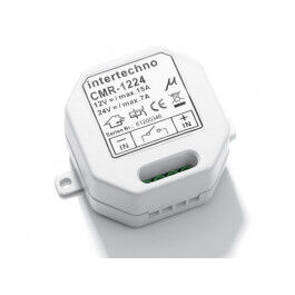 Module ON/OFF 12V/24V - Intertechno