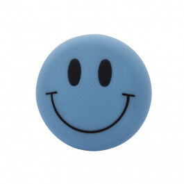 Bouton smiley sans fil gamme DiO 2.0 - DiO