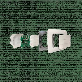 Interrupteur pour volet roulant gamme DiO connect - DiO