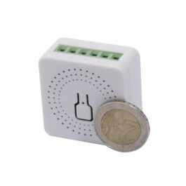 Mini module variateur - DiO