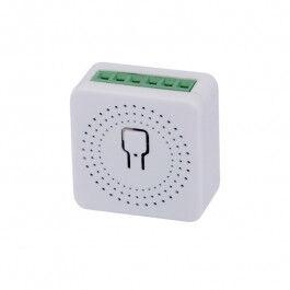Mini module variateur sans neutre DiO - Edisio