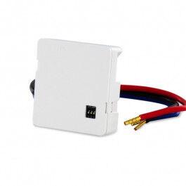 Micromodule émetteur 868 MHz DiO - Edisio