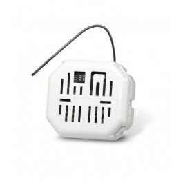 Module du pack chauffage climatisation Edisio