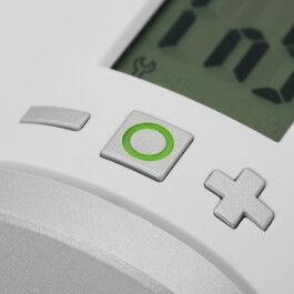 Vanne thermostatique personnalisable - Eurotronic