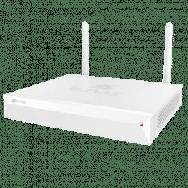 Enregistreur NVR WiFi 8 cannaux avec disque dur 1TO - Ezviz
