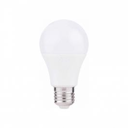Ampoule led 12W blanc naturel - FamilyLed