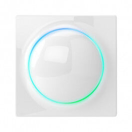 Interrupteur Z-Wave Walli Switch - Fibaro