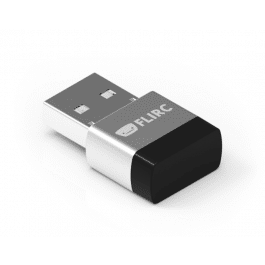 Dongle infrarouge USB FLIRC v2 pour Media Center / Raspberry Pi / XBMC