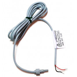 Câble reed transmetteur d'impulsion pour compteur Gioanola