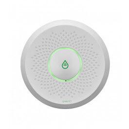 Controleur d'arrosage WiFi 16 zones GEN 3 - GreenIQ