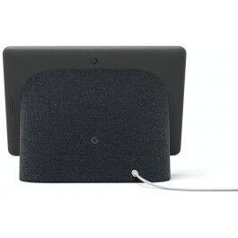 Enceinte intelligente Google Nest Hub Max Charbon - Google