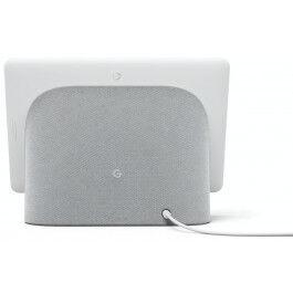 Enceinte intelligente Google Nest Hub Max Galet - Google