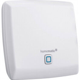 Centrale sans fil Homematic IP Access Point - Homematic
