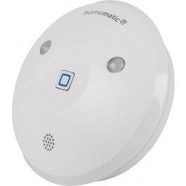 Kit de démarrage détecteur de fuite d'eau Homematic IP - Homematic